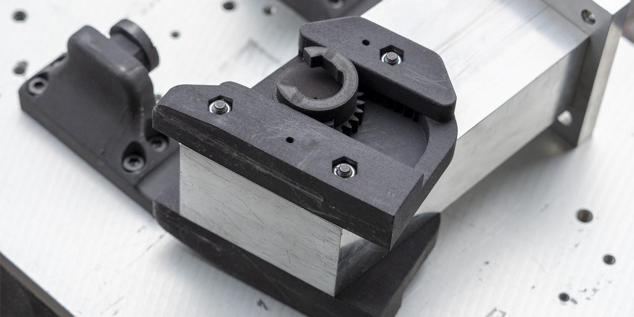 3D-printed-camlock