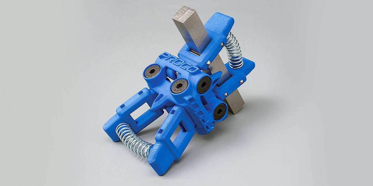 3d-printing-wedgelock